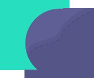 Customisation of Design Layouts