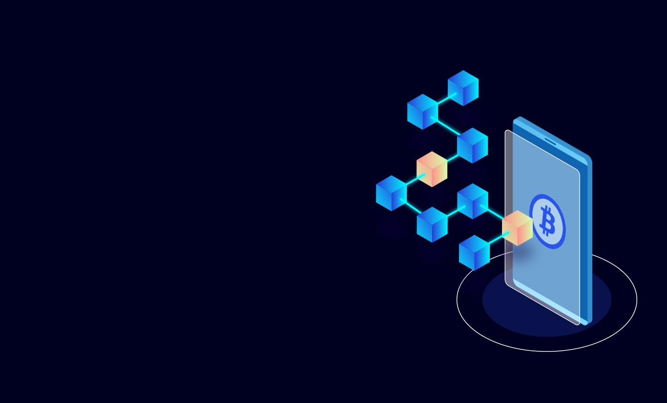 Appsinvo : Top Blockchain App Development Company in Goa