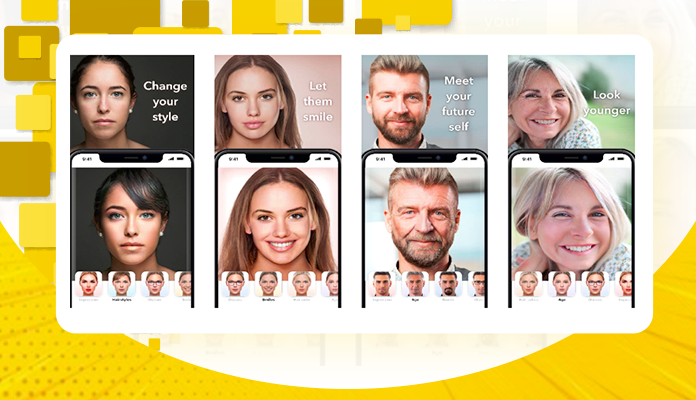 Features-of-FaceApp-by-Appsinvo