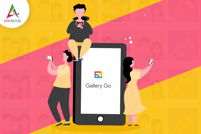 Gallery-goby-appsinvo