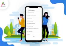 google-store-UPI-by-Appsinvo