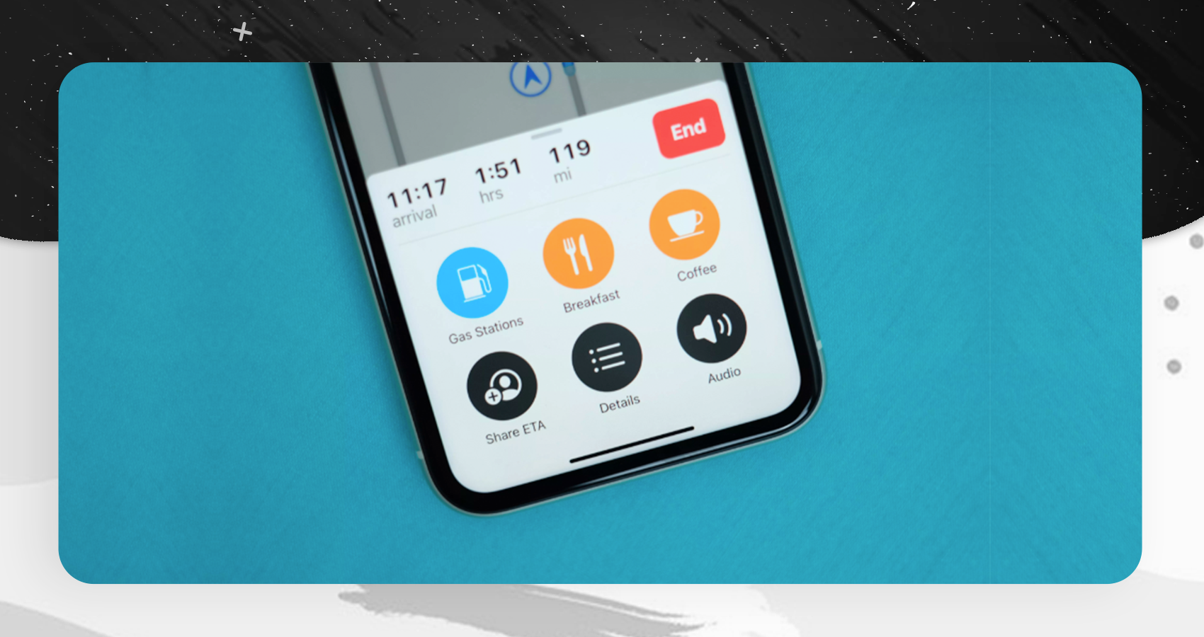 iOS13.1-by_appsinvo