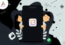 ios13_image_byappsinvo
