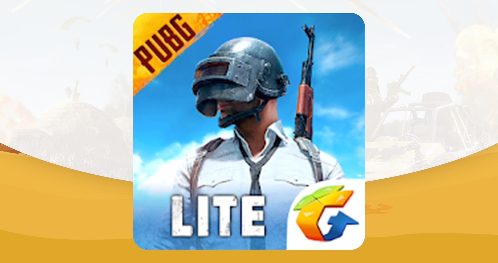 pubg mobile_lite_by_appsinvo