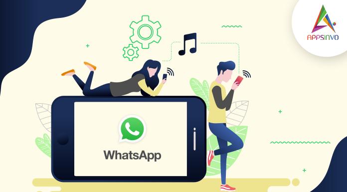 whatsapp_blog_image-by-appsinvo