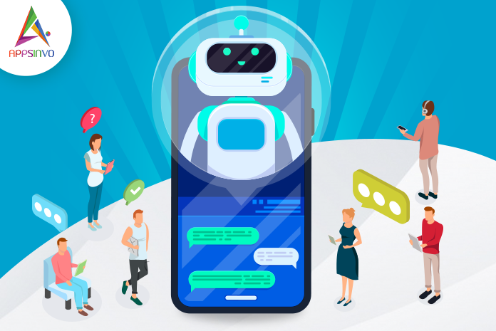 AI-chatbot_byappsinvo