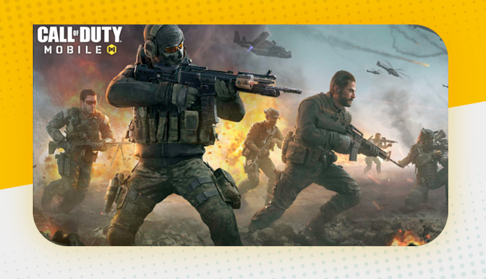 call-of-duty-mobile1-appsinvo