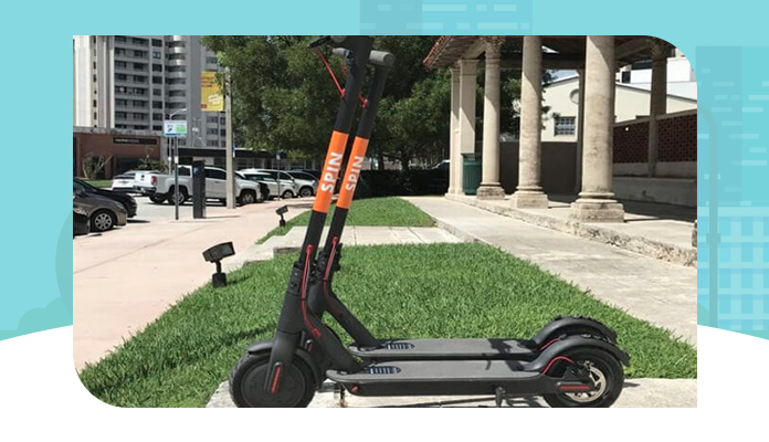 e-scooter3-byappsinvo