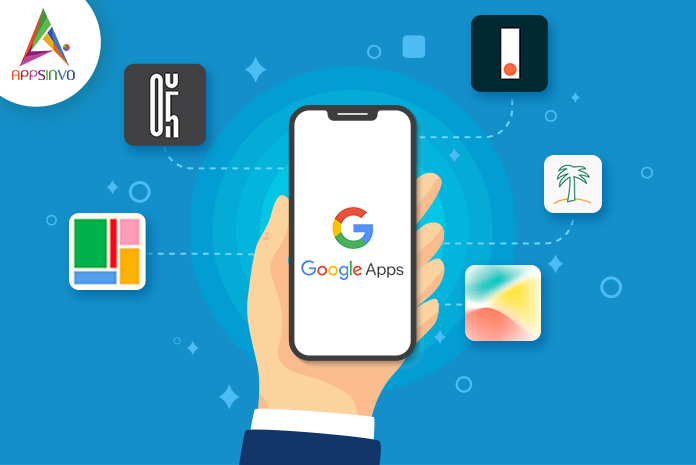 google-apps-by-appsinvo