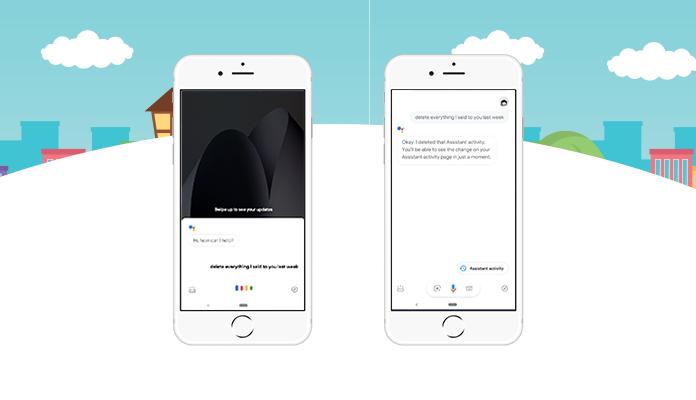 google-assistantby-appsinvo