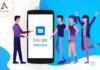google-msg-byappsinvo