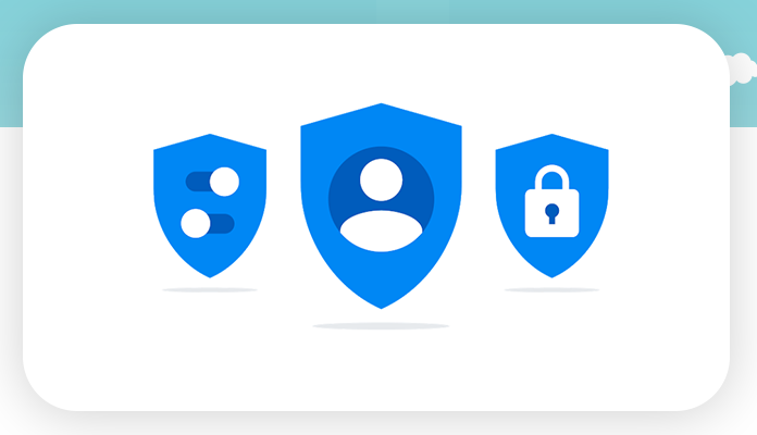 google-privacyby-appsinvo