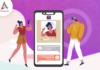instagram-chat-threads-by-appsinvo