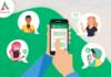 whatsapp-group-byappsinvo