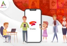 Stadia-app-byappsinvo