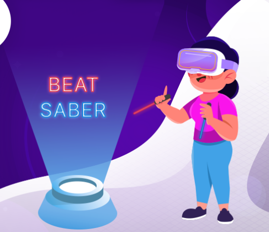 beat-saber-by-appsinvo