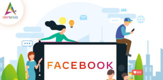 facebook-new-logo-byappsinvo