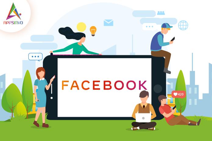 facebook-new-logo-byappsinvo