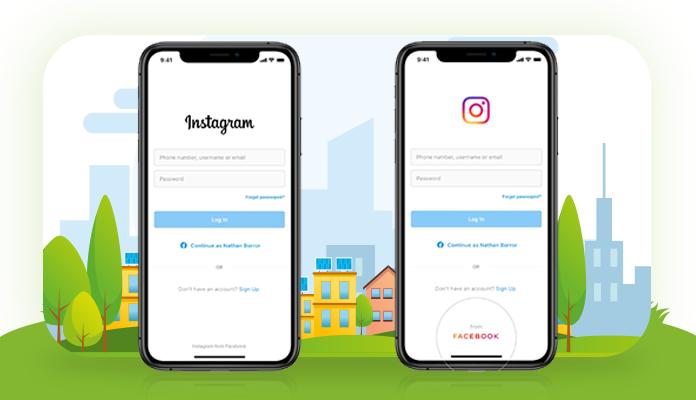 facebook-new-logo1-byappsinvo