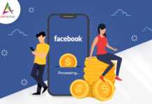 facebook-pay-by-appsinv
