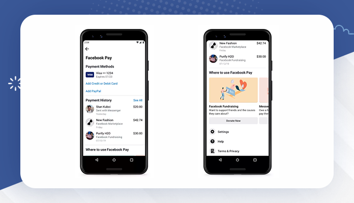 facebook-pay1-by-appsinvo
