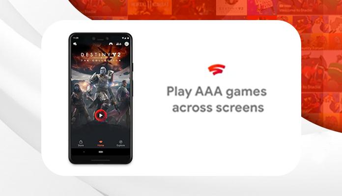 game-app1-byappsinv