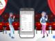 google-assistant-movie-byappsinvo