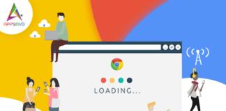 google-chrome-by-appsinvo