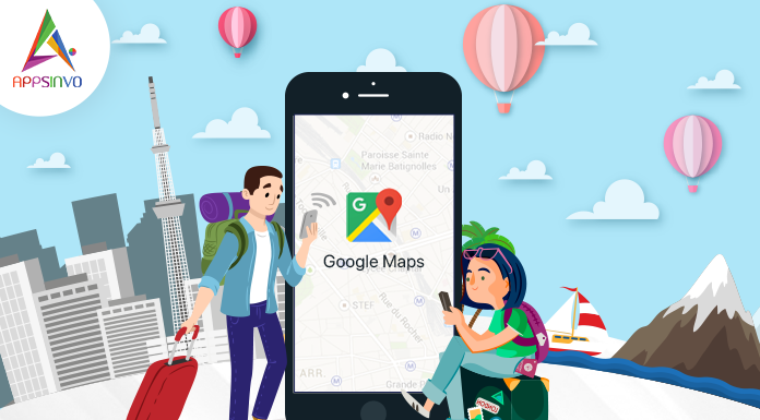 google-map-language-change-by-appsinvo