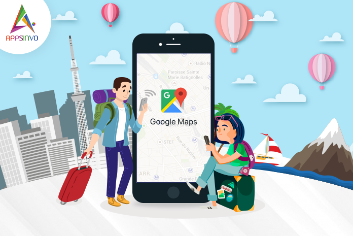 google-map-language-change-by-appsinvo
