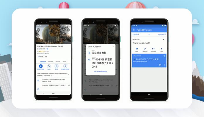 google-map-language-change1-byappsinvo