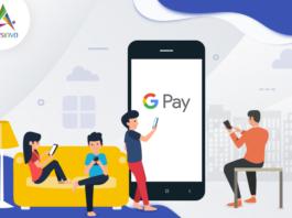 google-pay-new-design-byappsinvo