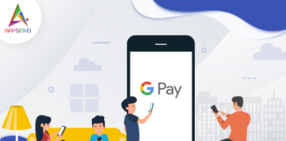 google-pay-new-design-byappsinvo