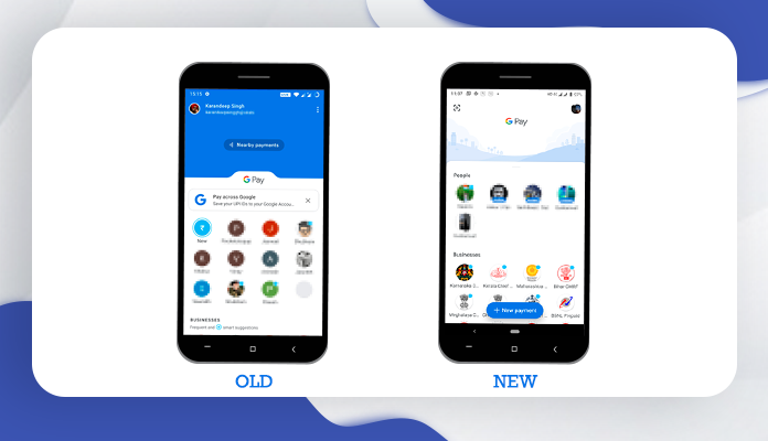 google-pay-new-design1-byappsinvo
