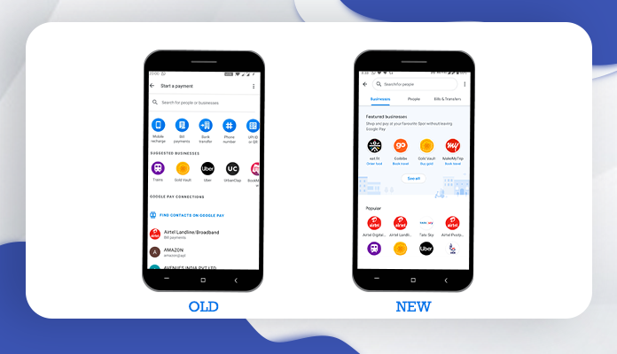 google-pay-new-design2-byappsinvo