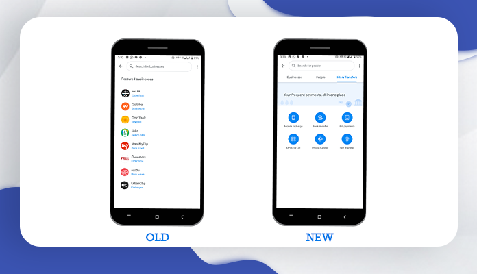 google-pay-new-design3-byappsinvo