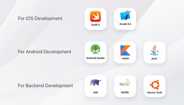 ios-android-development-byappsinvo