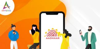 maadhaar-card-by-appsinvo