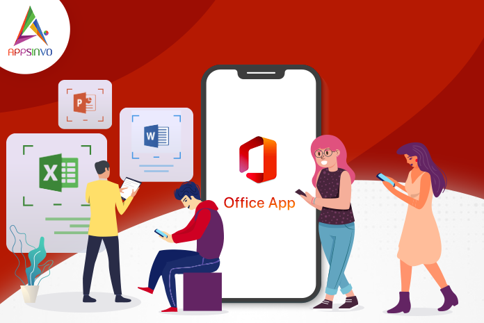 microsoft-office-app-byappsinvo