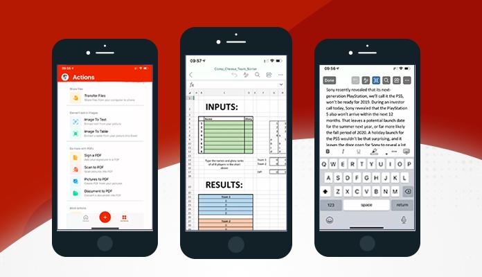 microsoft-office-app1-byappsinvo