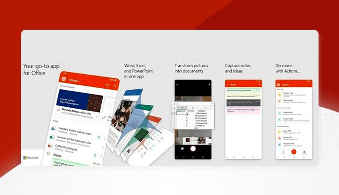microsoft-office-app2-byappsinvo