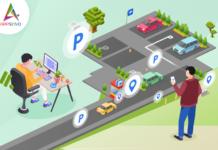 parking-app-by-appsinvo