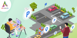 parking-app-by-appsinvo