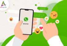 whatsapp-message-delete-byappsinvo