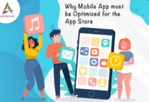 App-Store-Optimization-by-appsinvo