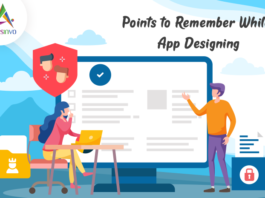 app-design-by-appsinvo