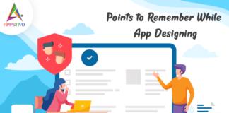 app-design-by-appsinvo