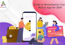 app-monetization-by-appsinvo