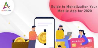 app-monetization-by-appsinvo