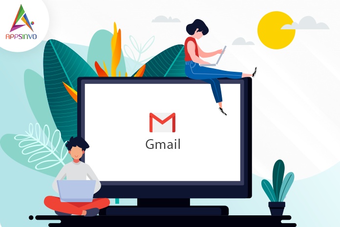 gmail-file-by-appsinvo